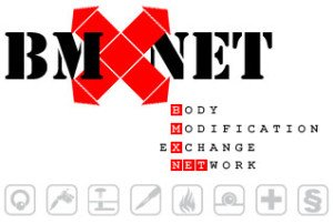 BMXnet