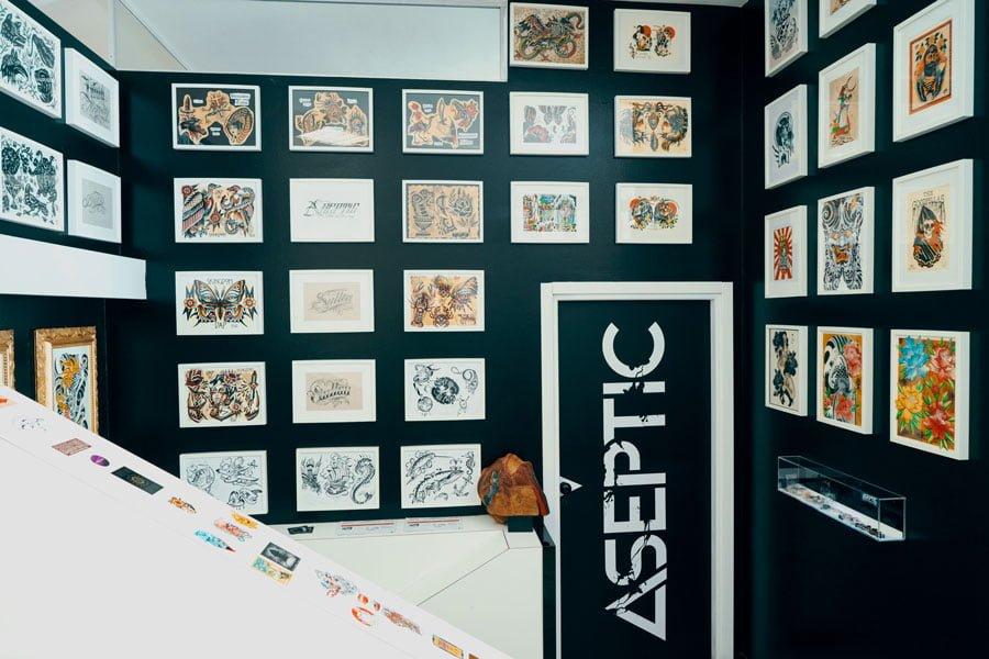 asepticstudio-hall
